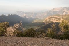 Serra-seca-a-Alinyà-5436