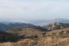 Serra-seca-a-Alinyà-5452