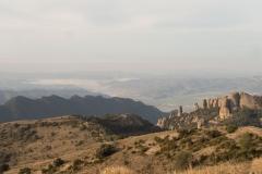 Serra-seca-a-Alinyà-5454