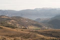 Serra-seca-a-Alinyà-5457