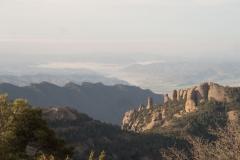 Serra-seca-a-Alinyà-5461