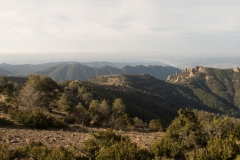 Serra-seca-a-Alinyà-5463
