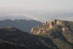 Serra-seca-a-Alinyà-5464