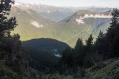 Ascenció-al-cim-de-Montlude-7645