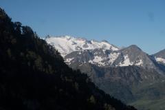 Ascenció-al-cim-de-Montlude-7663