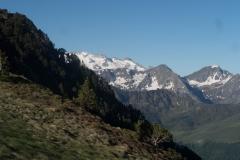 Ascenció-al-cim-de-Montlude-7666