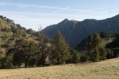 Ascenció-al-cim-de-Montlude-7683