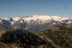 Ascenció-al-cim-de-Montlude-7720
