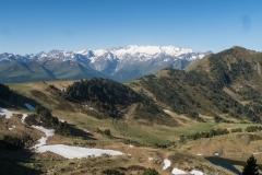 Ascenció-al-cim-de-Montlude-7724