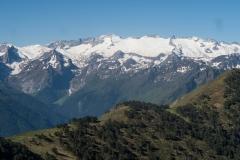 Ascenció-al-cim-de-Montlude-7736