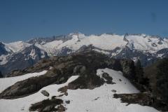 Ascenció-al-cim-de-Montlude-7744