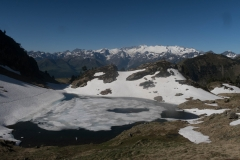 Ascenció-al-cim-de-Montlude-7745