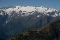 Ascenció-al-cim-de-Montlude-7763