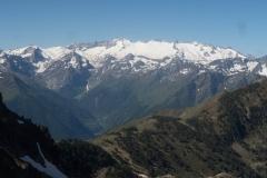 Ascenció-al-cim-de-Montlude-7766