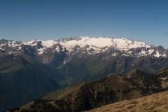 Ascenció-al-cim-de-Montlude-7782