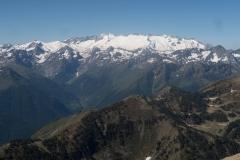 Ascenció-al-cim-de-Montlude-7791