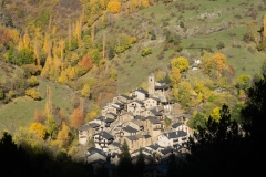 Bordes-de-Tressò-Os-de-Civis-1207