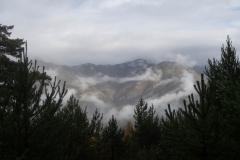 Refugi-del-Gall-Fer-Burg-Farrera-Bordes-de-Tressò-0900