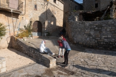 Maridatge-músico-excursionista-Memorial-Toni-Nadal-1270