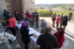 Maridatge-músico-excursionista-Memorial-Toni-Nadal-1274