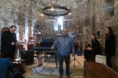 Maridatge-músico-excursionista-Memorial-Toni-Nadal-1275