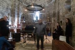 Maridatge-músico-excursionista-Memorial-Toni-Nadal-1276