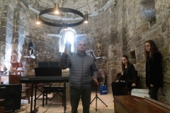 Maridatge-músico-excursionista-Memorial-Toni-Nadal-1277