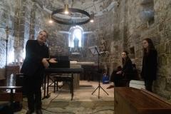 Maridatge-músico-excursionista-Memorial-Toni-Nadal-1279