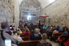 Maridatge-músico-excursionista-Memorial-Toni-Nadal-1286