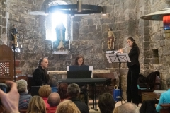 Maridatge-músico-excursionista-Memorial-Toni-Nadal-1287