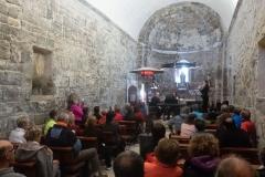 Maridatge-músico-excursionista-Memorial-Toni-Nadal-1289