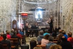 Maridatge-músico-excursionista-Memorial-Toni-Nadal-1291