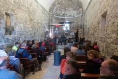 Maridatge-músico-excursionista-Memorial-Toni-Nadal-1293
