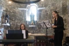 Maridatge-músico-excursionista-Memorial-Toni-Nadal-1305