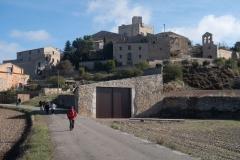 Maridatge-músico-excursionista-Memorial-Toni-Nadal-1322