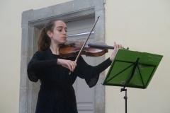 Maridatge-músico-excursionista-Memorial-Toni-Nadal-1324