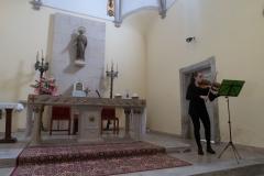 Maridatge-músico-excursionista-Memorial-Toni-Nadal-1328