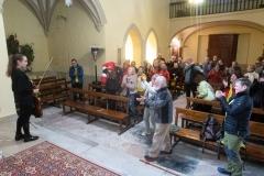 Maridatge-músico-excursionista-Memorial-Toni-Nadal-1330