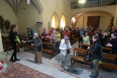 Maridatge-músico-excursionista-Memorial-Toni-Nadal-1331