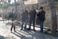 Maridatge-músico-excursionista-Memorial-Toni-Nadal-1396