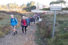 Caminada-pel-Penedés-4027