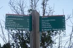 Caminada-pel-Penedés-4035