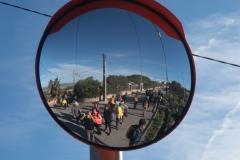 Caminada-pel-Penedés-4063