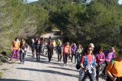 Caminada-pel-Penedés-4073