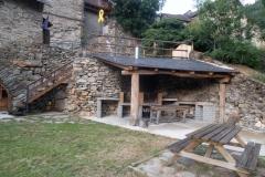 CES-Ascensió-al-cim-del-Gran-Pessó-9613