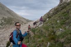 CES-Ascensió-al-cim-del-Gran-Pessó-9674