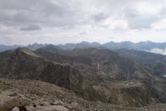 CES-Ascensió-al-cim-del-Gran-Pessó-9703