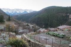 Arsèguel-La Seu Urgell-Arsèguel-La Seu Urgell-Arsèguel-La Seu Urgell-Arsèguel-La Seu Urgell-Arsèguel-La Seu Urgell--5854