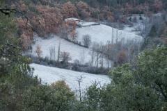 Arsèguel-La Seu Urgell-Arsèguel-La Seu Urgell-Arsèguel-La Seu Urgell-Arsèguel-La Seu Urgell-Arsèguel-La Seu Urgell--5888