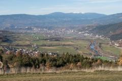 Arsèguel-La Seu Urgell-Arsèguel-La Seu Urgell-Arsèguel-La Seu Urgell-Arsèguel-La Seu Urgell-Arsèguel-La Seu Urgell--5934